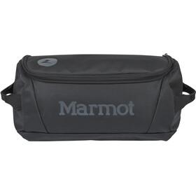 Marmot Mini Hauler Bagage ordening zwart